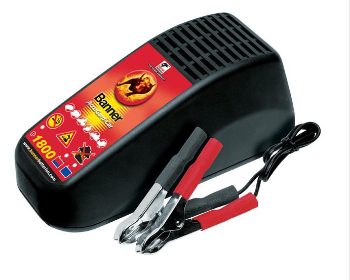 banner accugard car 12v ladeger t autobatterien autobatterie kaufen. Black Bedroom Furniture Sets. Home Design Ideas